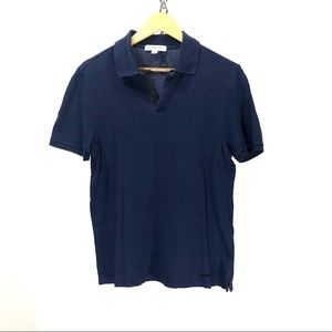 Burberry London polo size M
